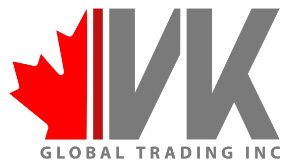 VK Global Trading